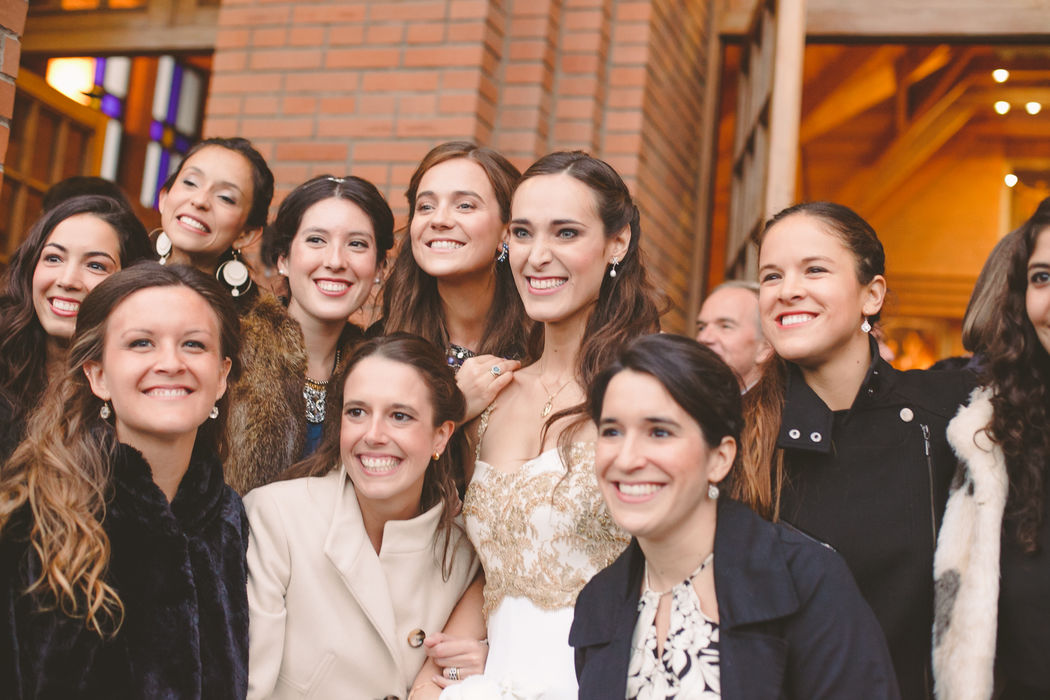 Constanza Miranda Fotografia