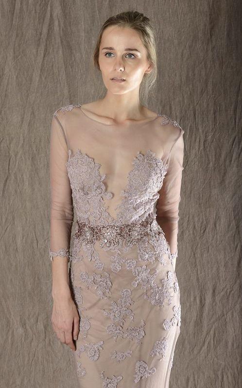Veronica Cisneros Couture