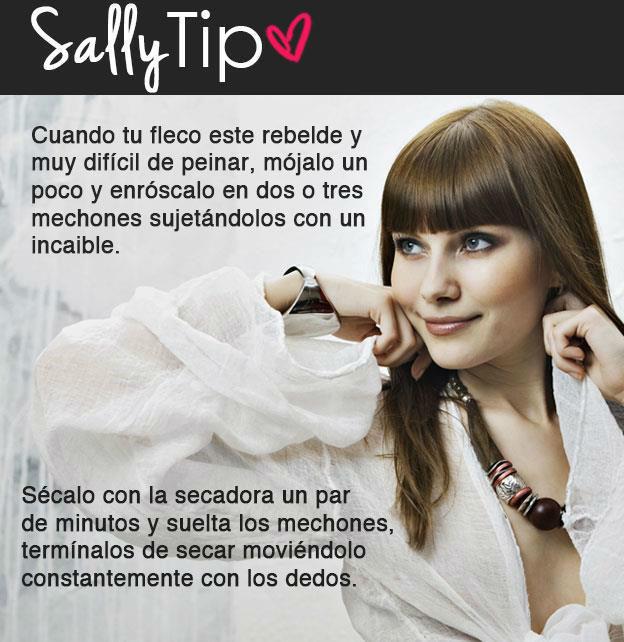 Sally Beauty Supply Coahuila