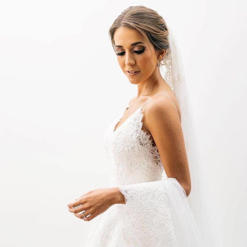 Niccia Bridal Boutique