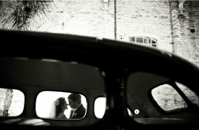 Ale Borges Fotografia