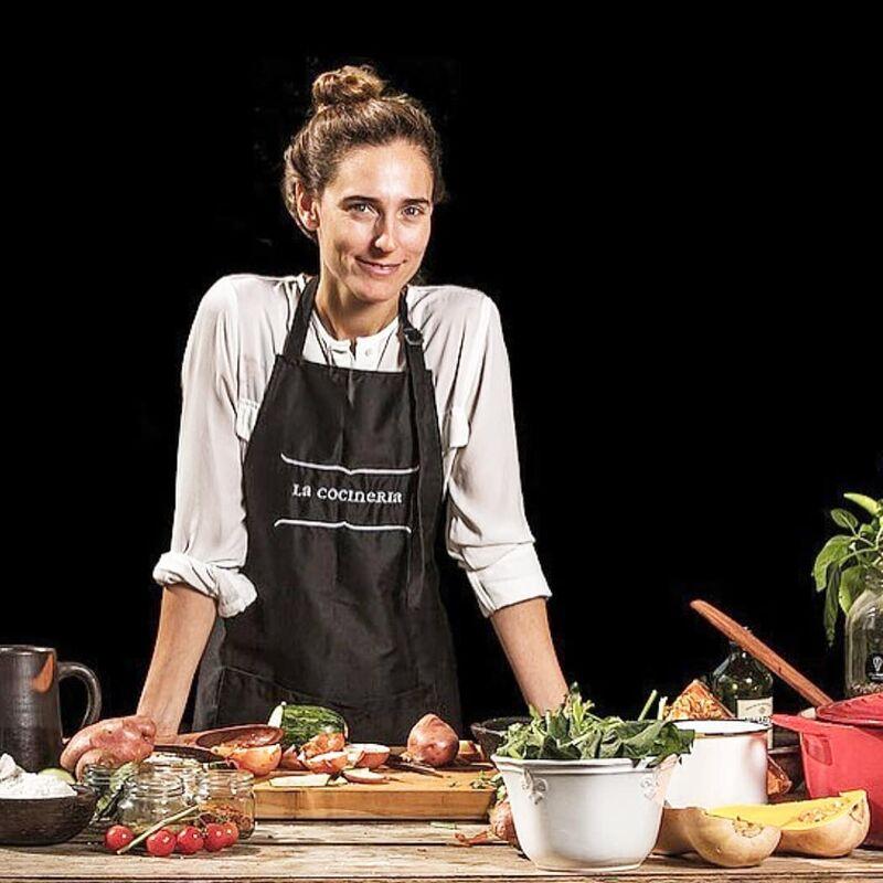 La Cocinería