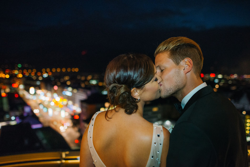 Weddingcrashers Film & Foto