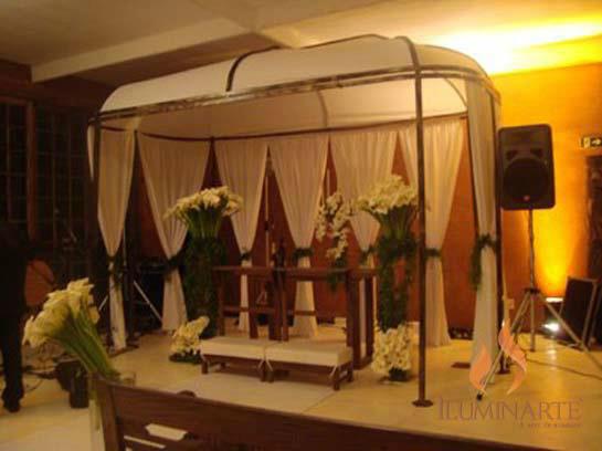 www.luzeflor.com.br