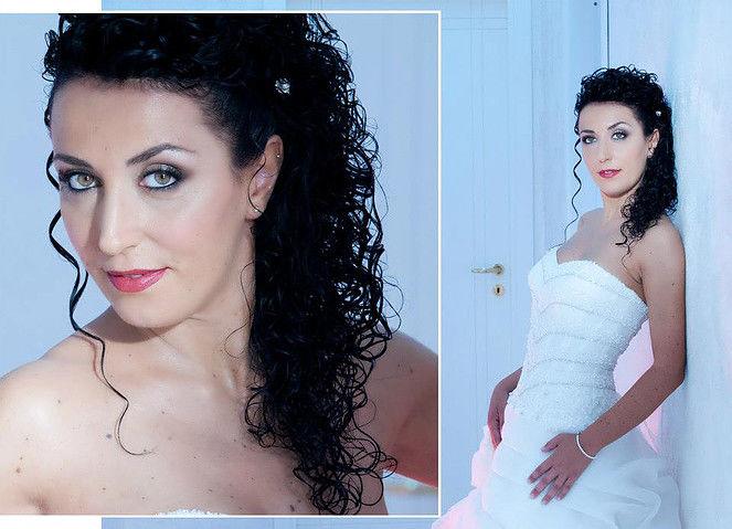 Isabella Grasso