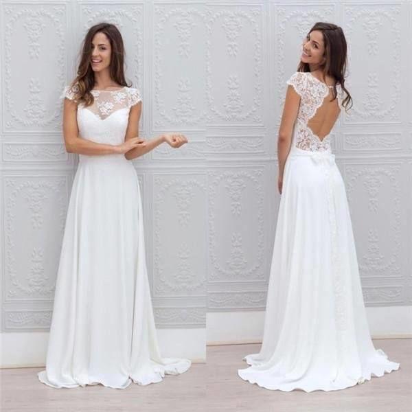 Shop Ivy Couture