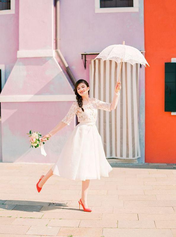 Tiffany Atelier Sposa