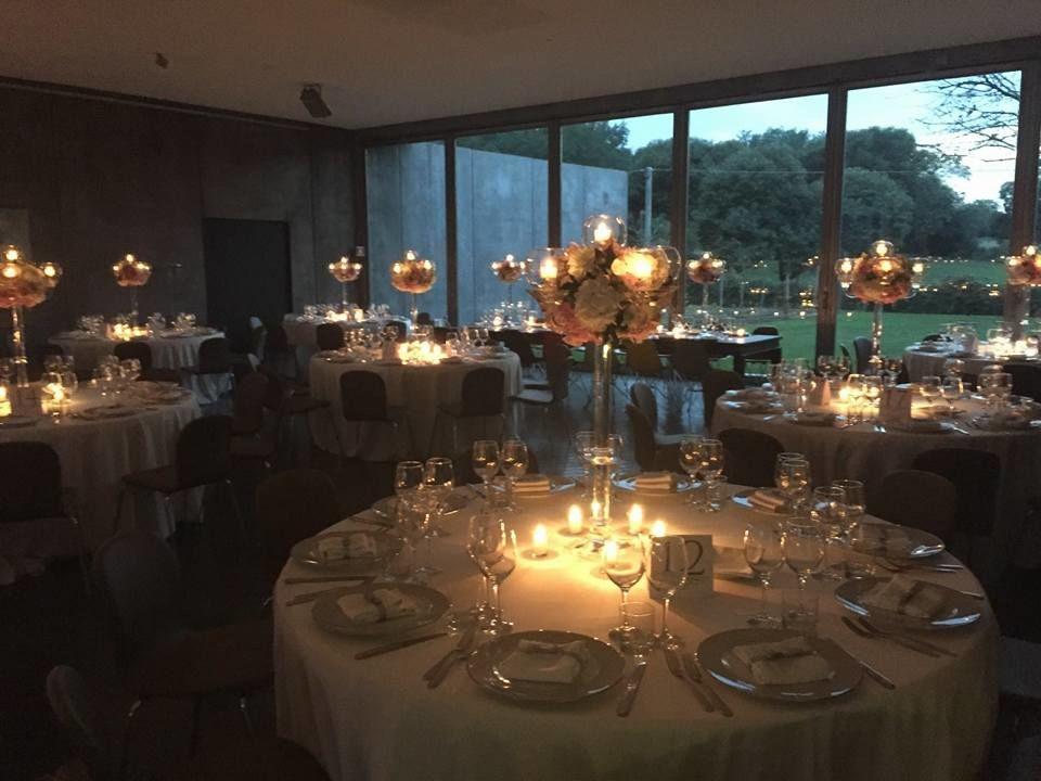 Antonello Colonna Resort & Spa