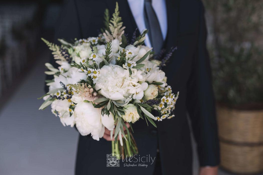 WeSicily | Destination Wedding