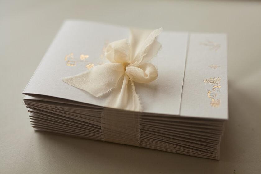 framboise.design Hochzeitspapeterie & Fotografie