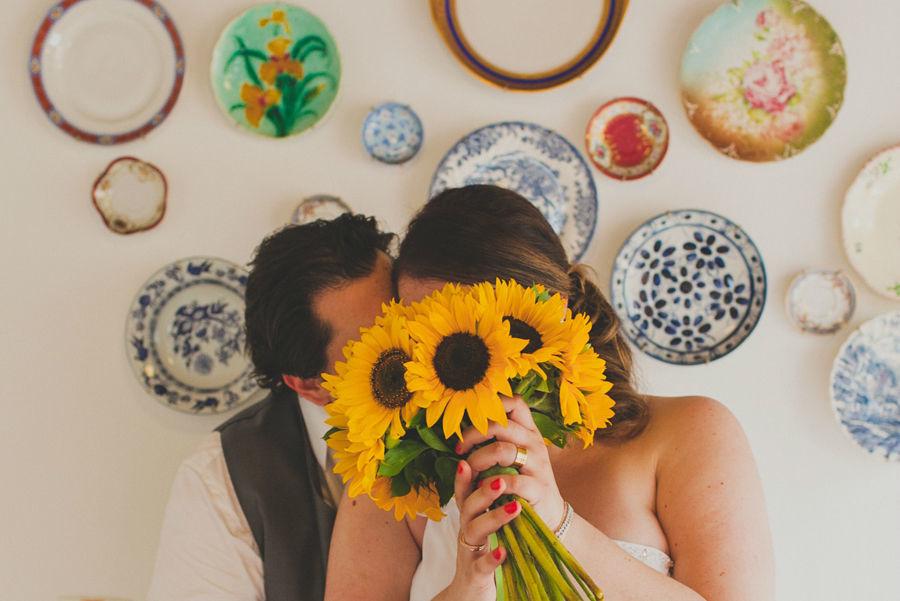 Dri Castro Fotografia Mini Wedding Forneria Itália
