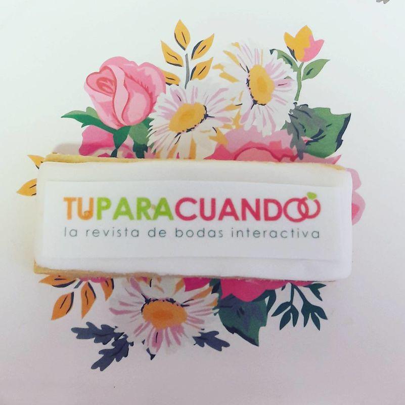 TuParaCuando