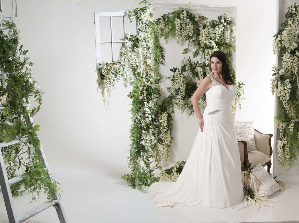 Bruidsmode Atelier