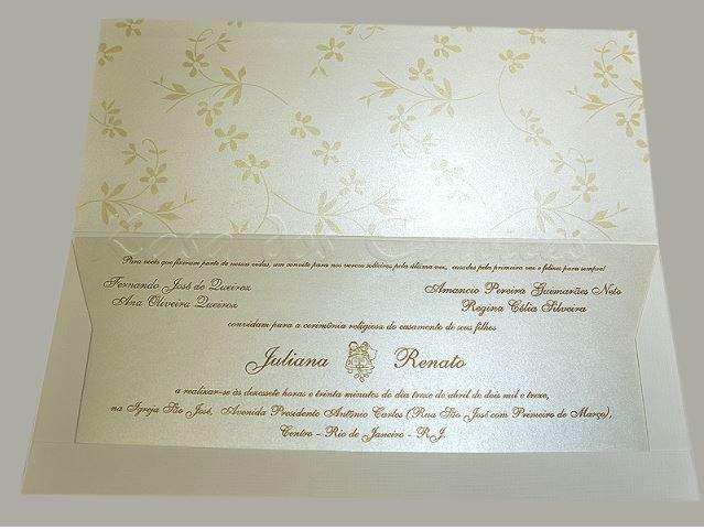 Kasa dos Convites