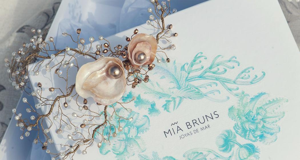 Mía Bruns