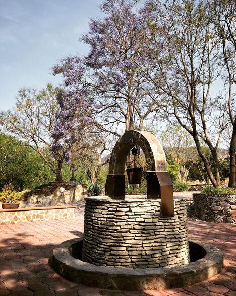 Quinta Mompani