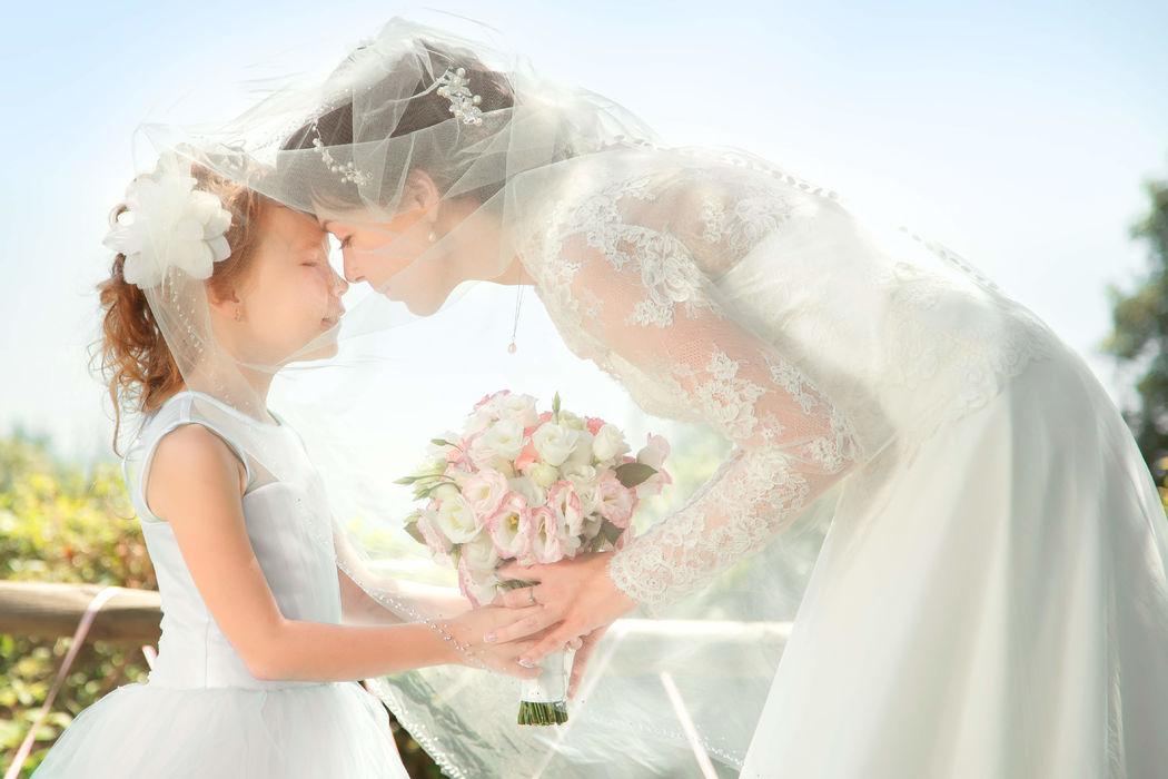 BELLA VITA Wedding & Event Planner