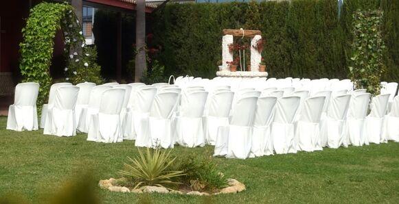 Hacienda Atarazana