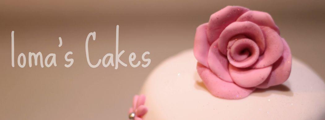 Loma's Cakes