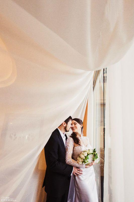 """""""Один миг"""" - студия свадебной фотографии"""
