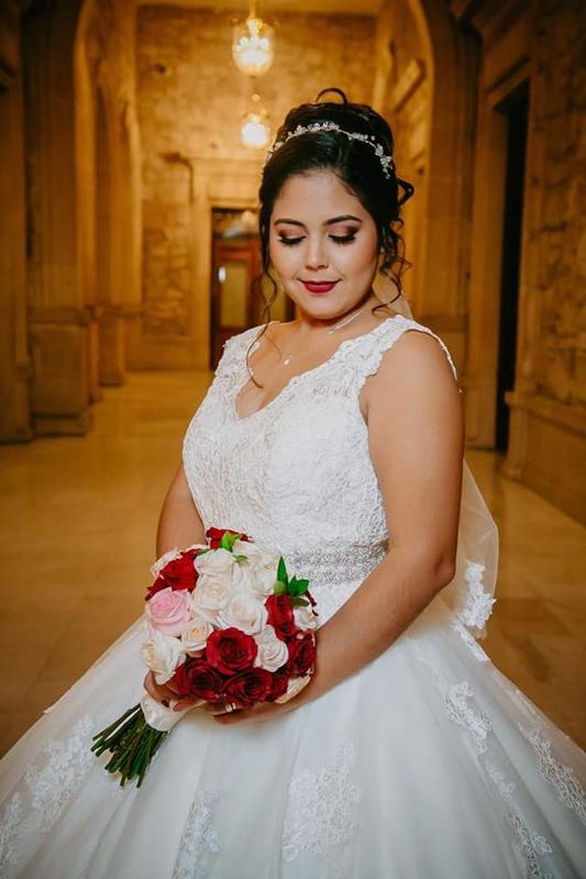 Lolita Prado