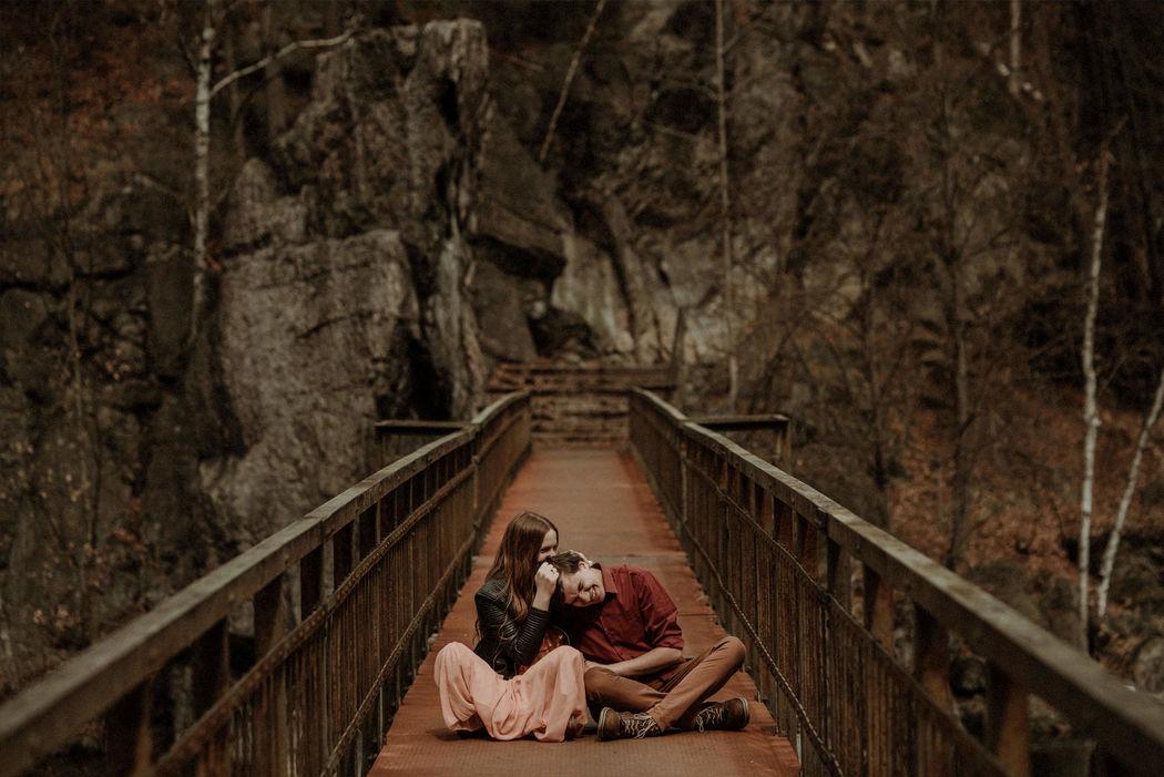These Moments - Fotografia Chwili