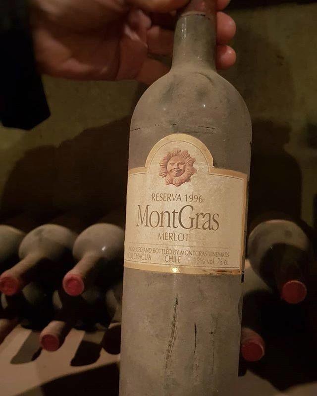 MontGras