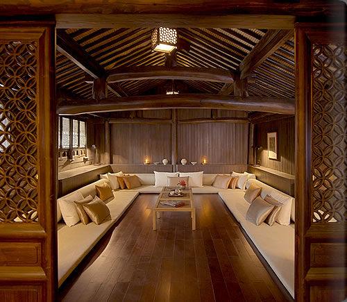 Bali - Globe Secret
