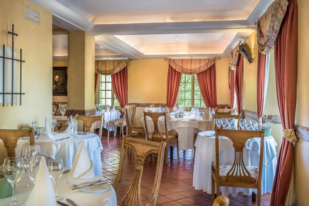 Sala | Restaurante