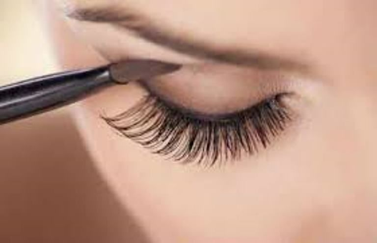 The Eyelash Atelier
