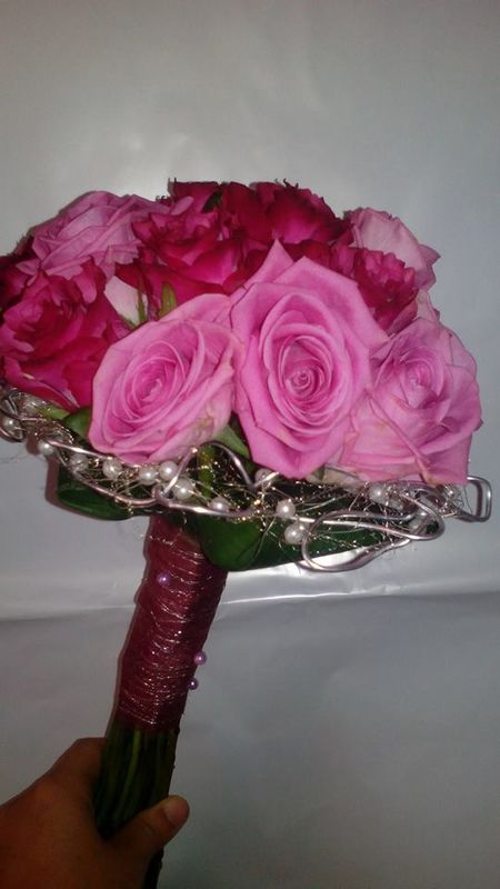 Sónia Sousa - Flores e Plantas