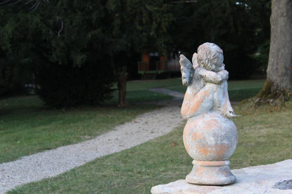 La Jasoupe