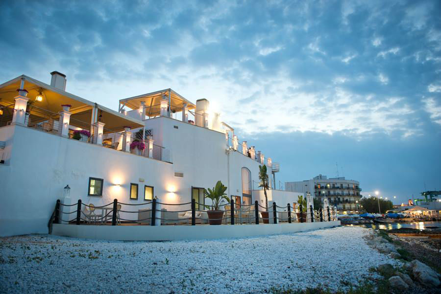 Al Sole Resort