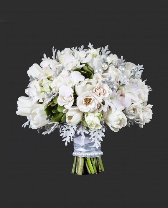 Ramos de novia Floristika, contamos con una gran variedad de ramos diseñados por Floristika, te invitamos a visitar nuestro universo floral www.floristika.com.mx