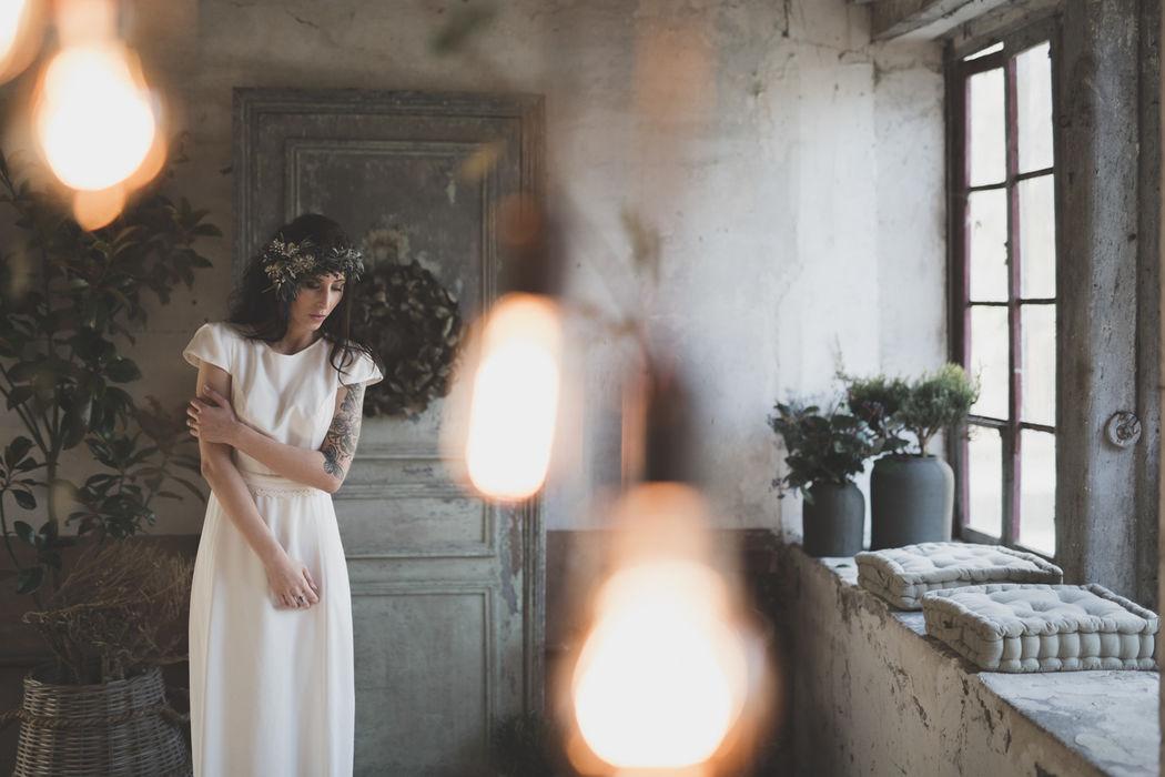 Nicolas Launay Photographe