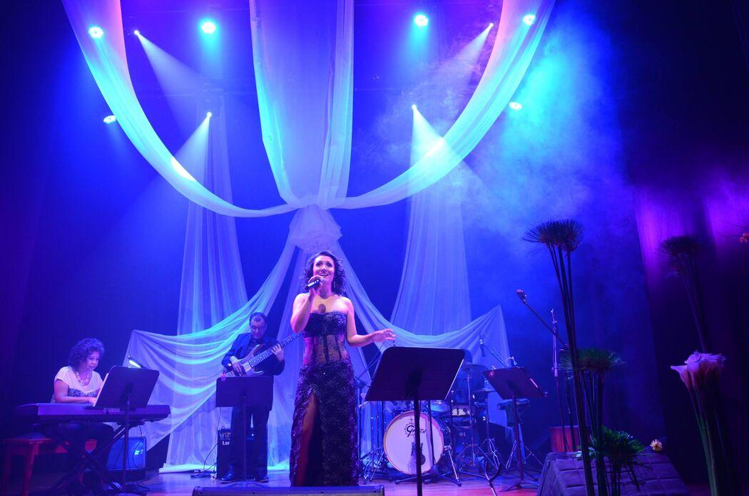 El Teatrico - Salón de Eventos