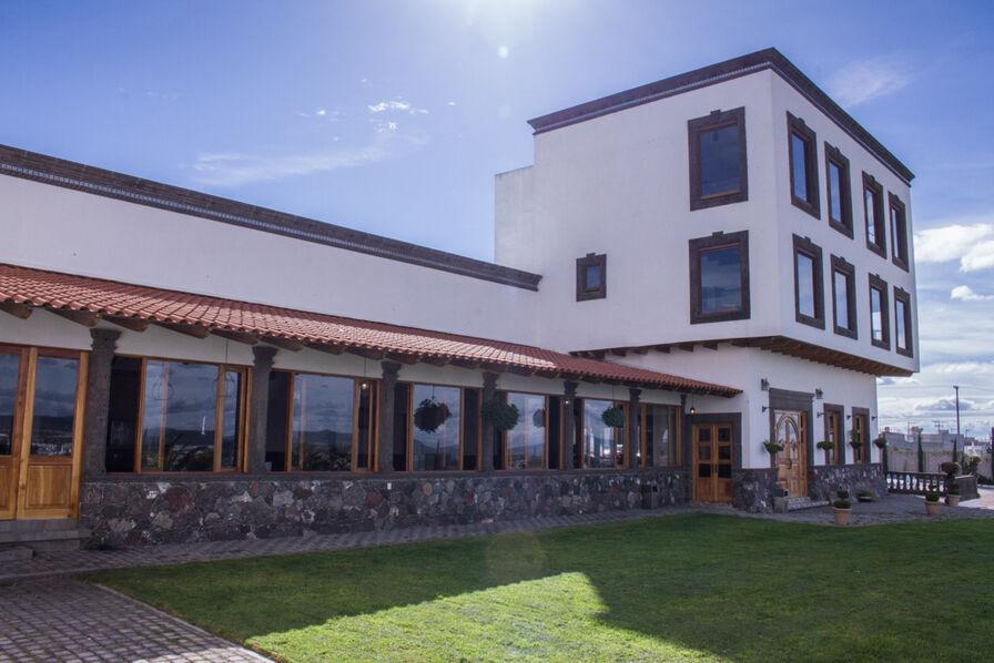 Villa Conin