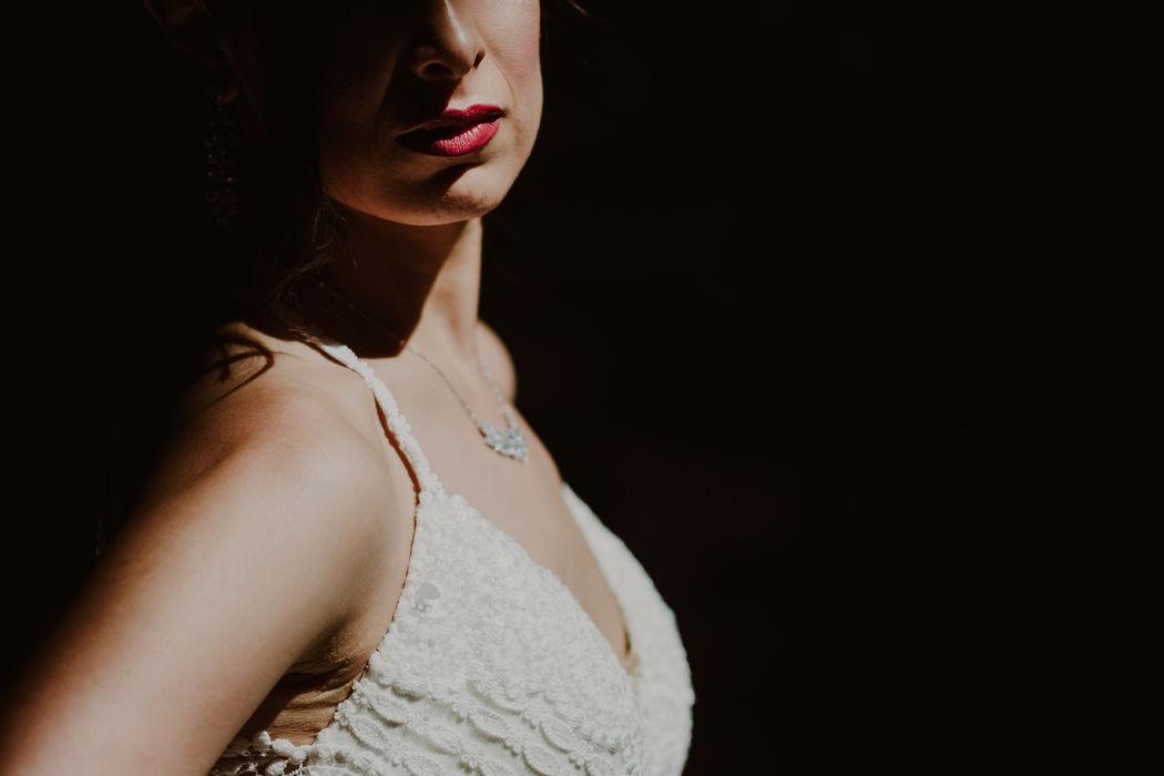 Photoboda | Fine Art Photography