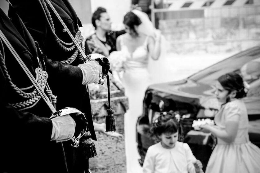 Photo Studio Fotografico di Antonio Vergine
