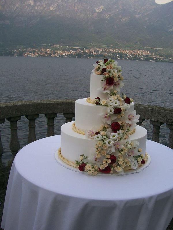 Isy Weddings Italy