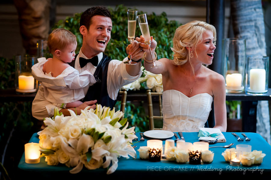 Piece of Cake Wedding Photography