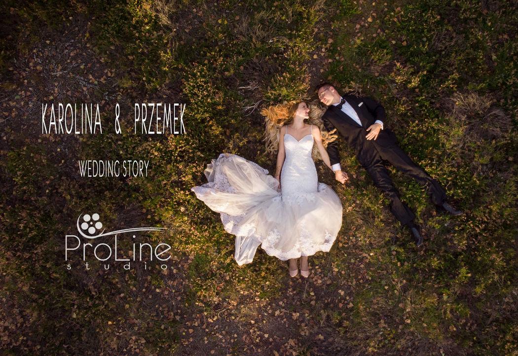 ProLine Studio