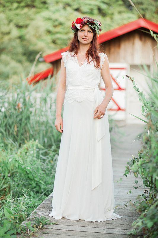 Tara Deva