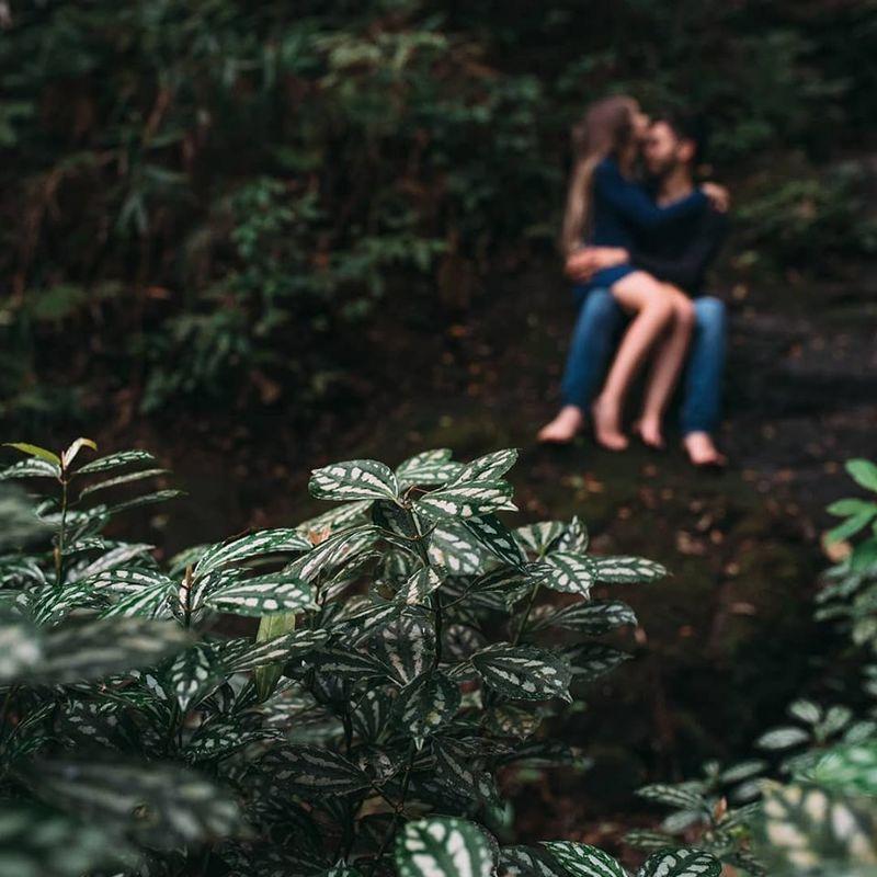 Renato Miloch Fotografia