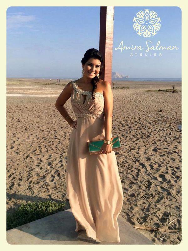 Amira Salman