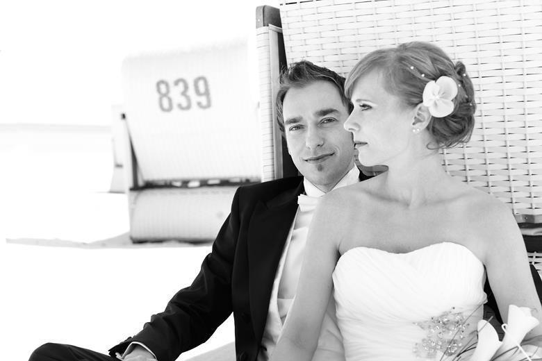 Kai&Kristin Fotografie