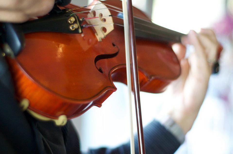 El Violín de Bassol