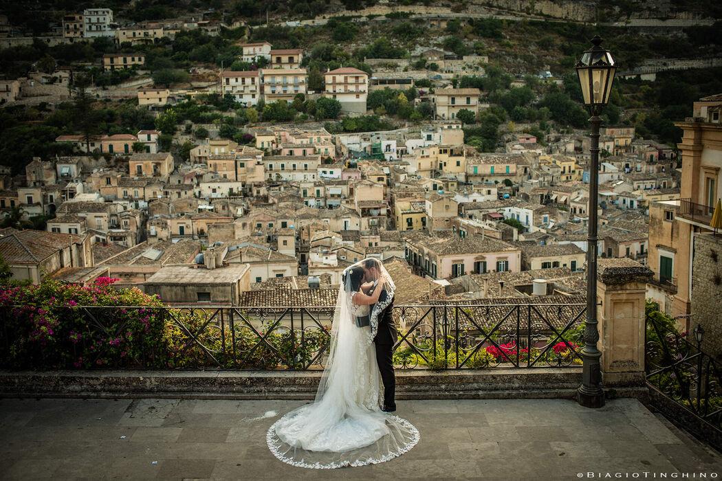 Biagio Tinghino fotografia&film