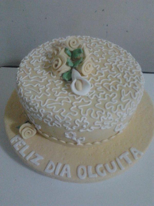 Pastelería Fina Hecho en Casa