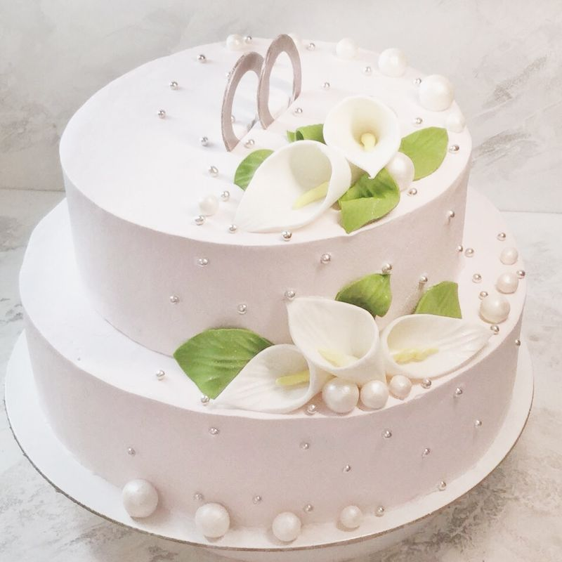 "Кондитерская фабрика ""Ариана торт"""